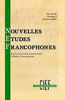 NEF_22-2